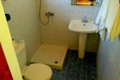 sunrise apartments single room apartment wc