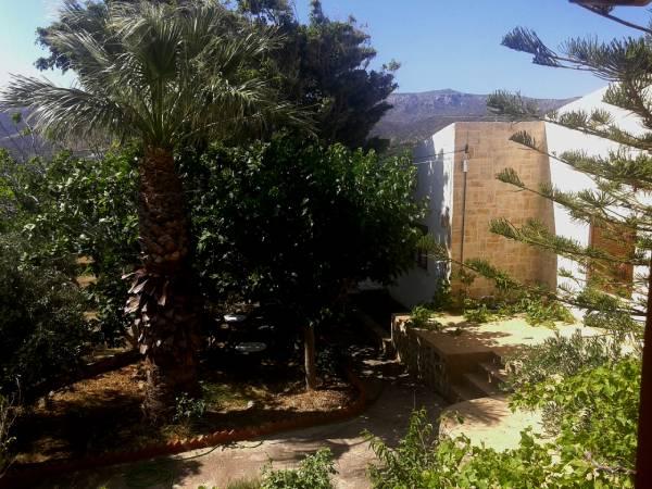 sunrise apartments palekastro kouremenos accommodation studios