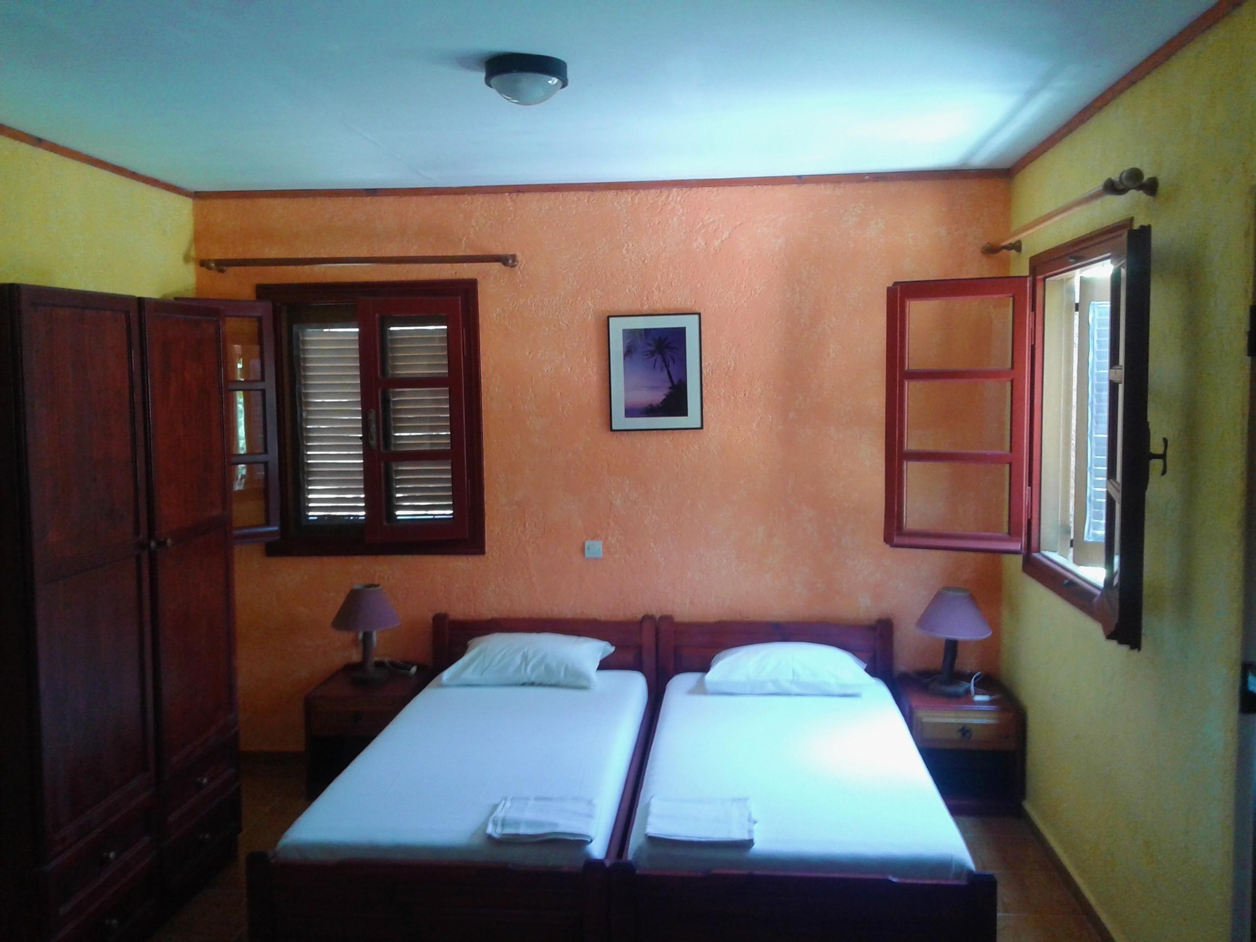 sunrise apartments studio